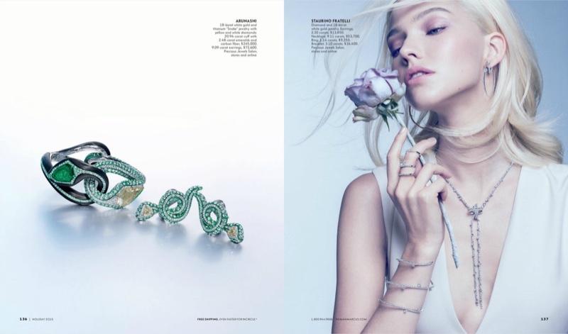 Neiman-Marcus-Holiday-Jewelry-2015-Looks09