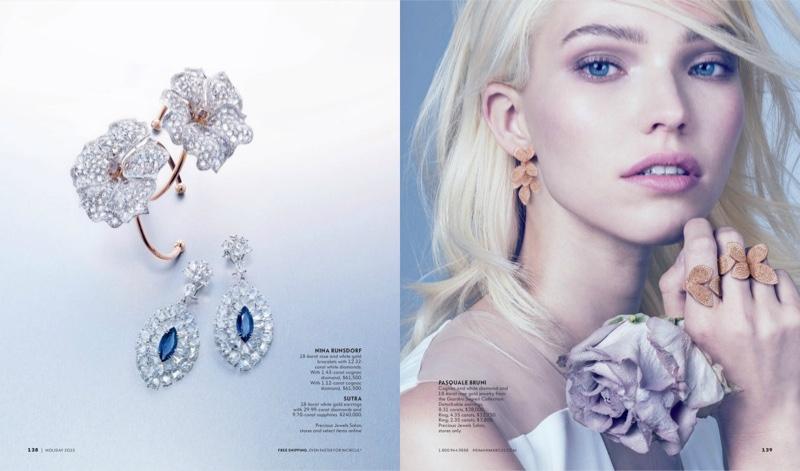 Neiman-Marcus-Holiday-Jewelry-2015-Looks10