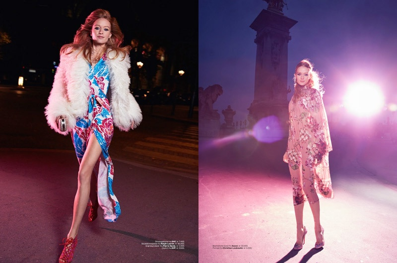 Nighttime-Outfits-ELLE-Norway-Editorial04