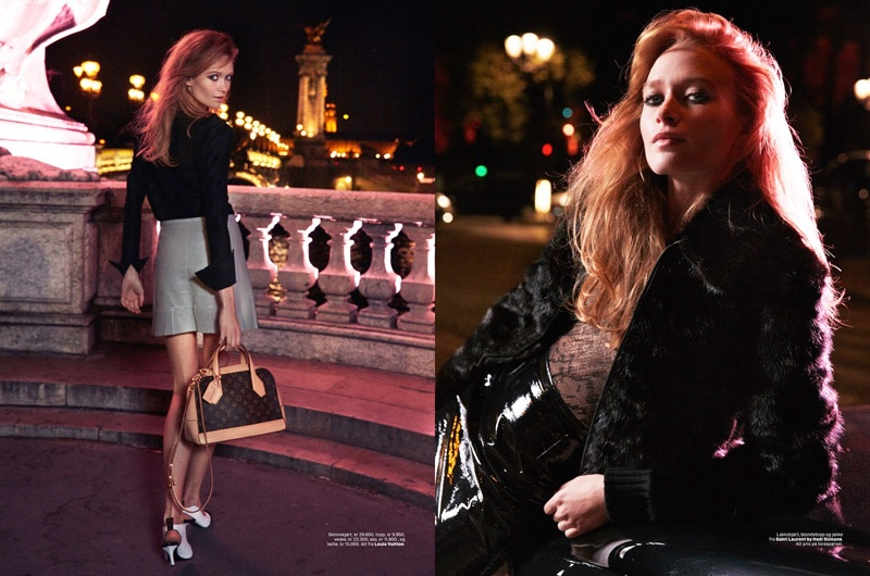 Nighttime-Outfits-ELLE-Norway-Editorial05