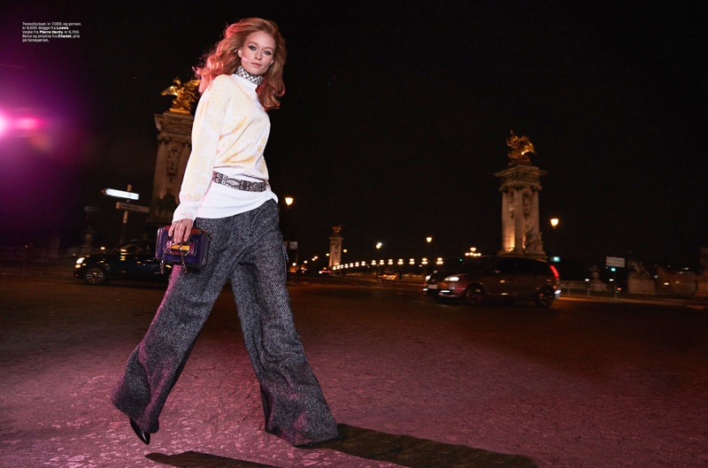 Nighttime-Outfits-ELLE-Norway-Editorial06