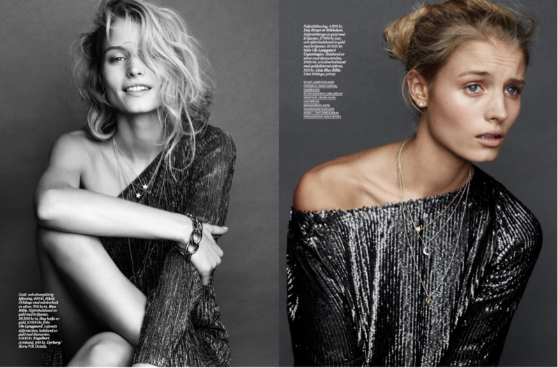 Party-Looks-ELLE-Sweden-Editorial04