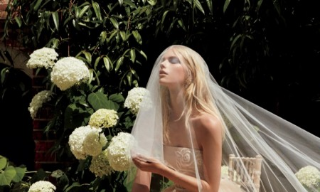 Pastel-Bridal-Dresses-Vogue-Japan02