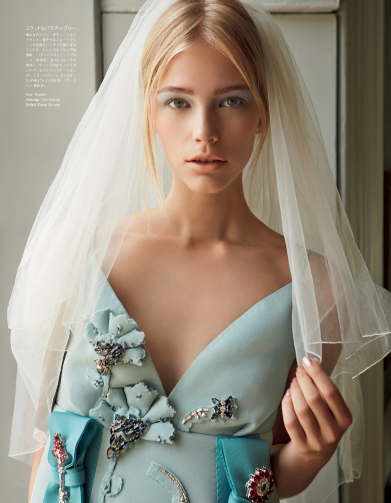 Pastel-Bridal-Dresses-Vogue-Japan08