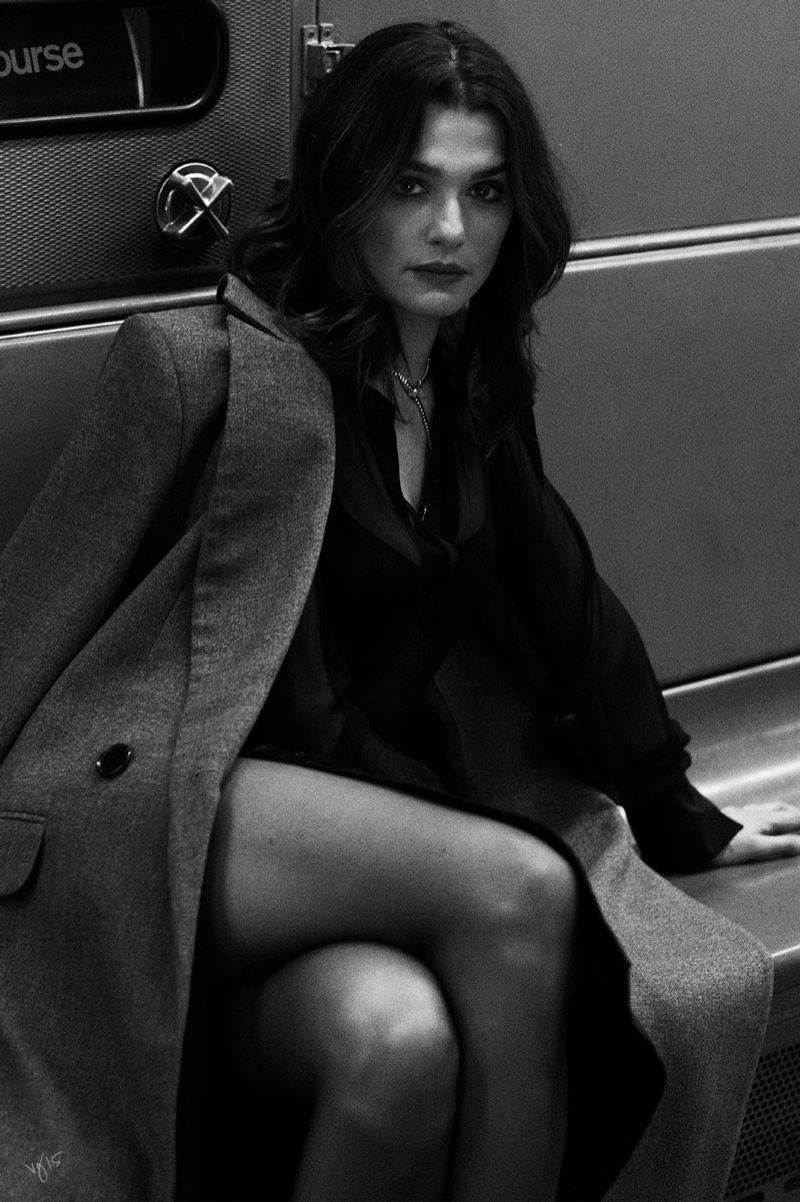 Rachel-Weisz-Violet-Grey-2015-Photoshoot05