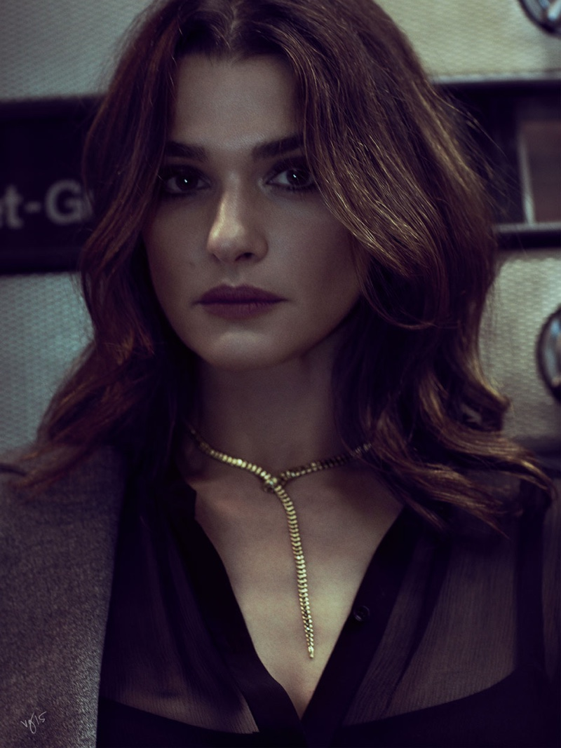 Rachel-Weisz-Violet-Grey-2015-Photoshoot07
