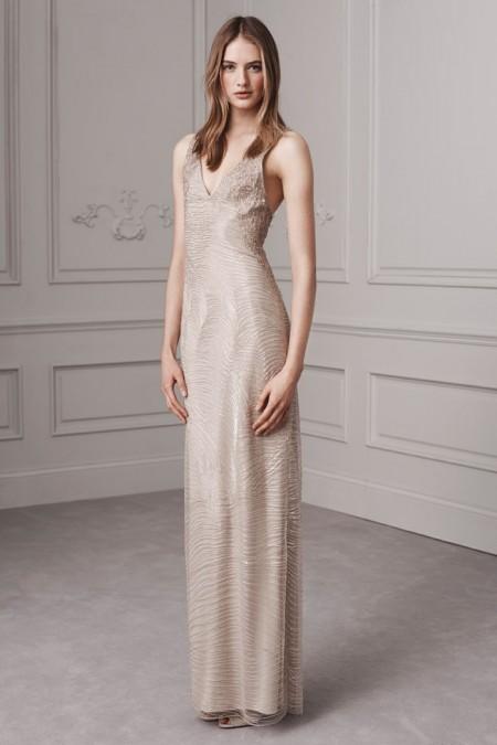 Ralph Lauren Wedding Dress 21 Popular Share this