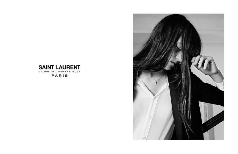 Saint-Laurent-Permanent-Campaign-2016-03