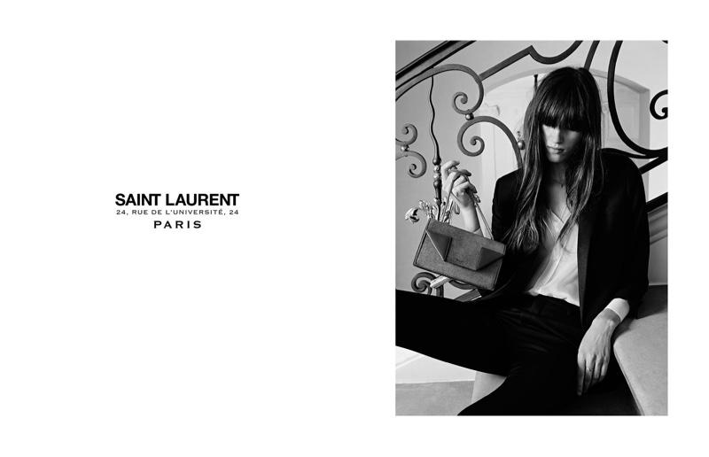 Saint-Laurent-Permanent-Campaign-2016-04