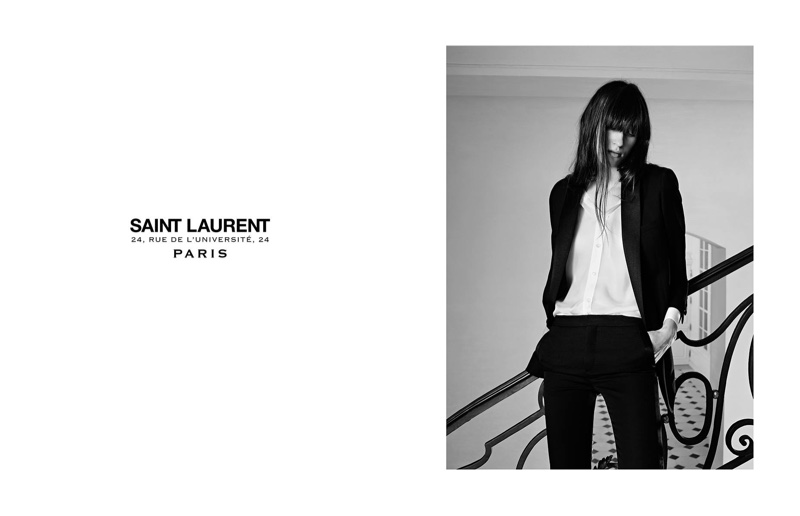 Saint-Laurent-Permanent-Campaign-2016-06