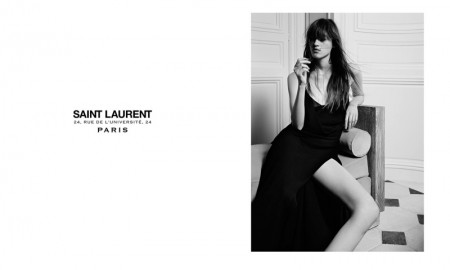 Saint-Laurent-Permanent-Campaign-2016-07