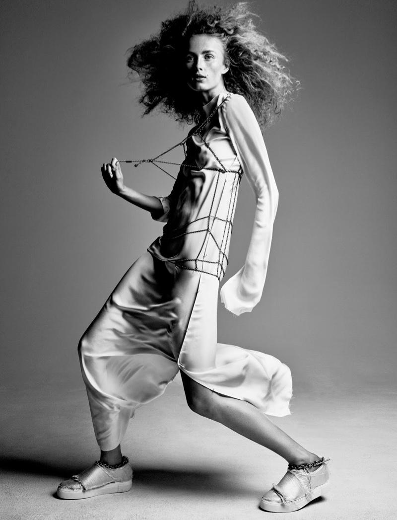 Slip-Dress-Interview-Fashion-Editorial04