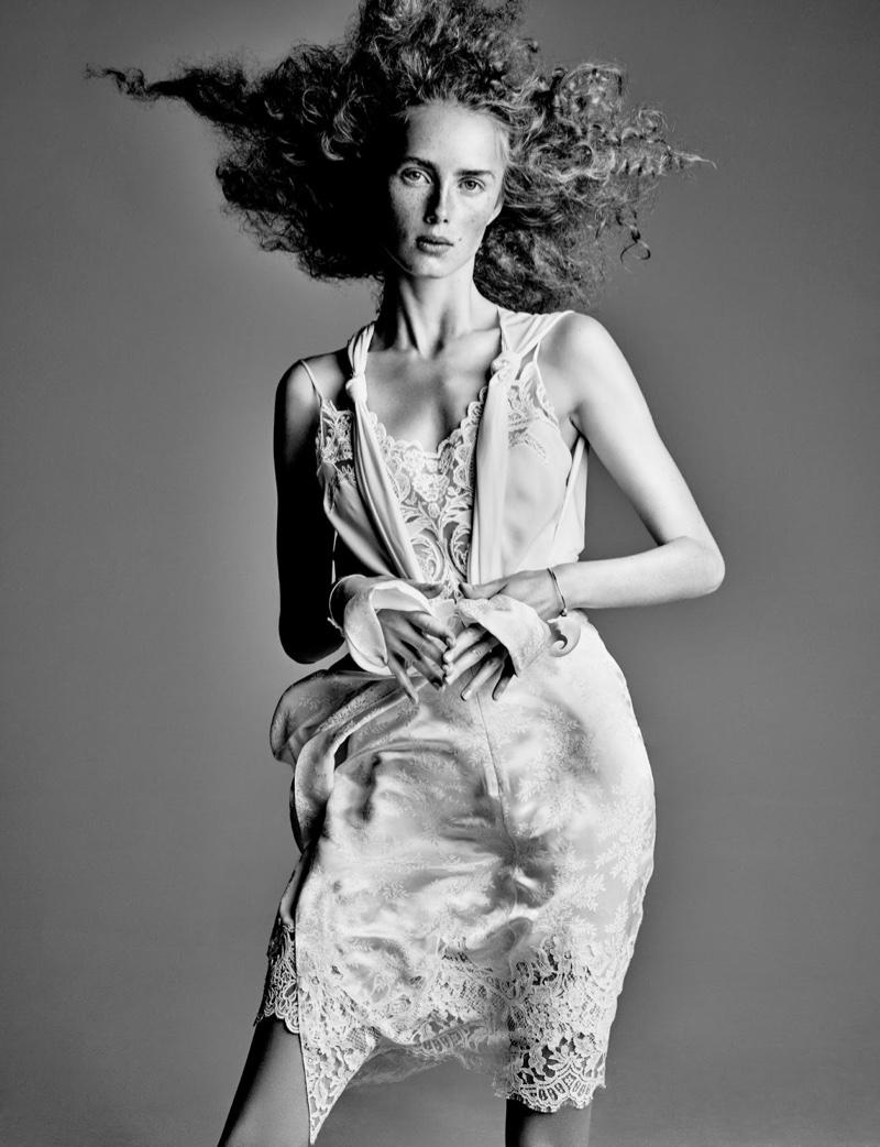 Slip-Dress-Interview-Fashion-Editorial05
