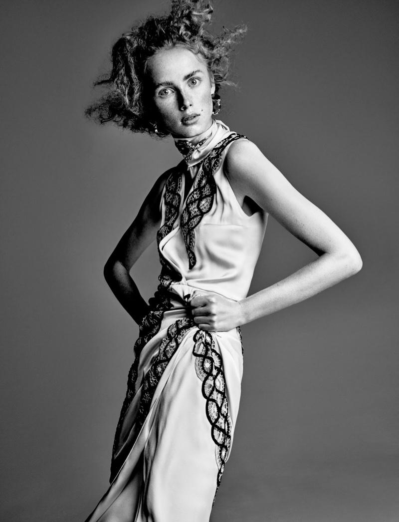 Slip-Dress-Interview-Fashion-Editorial06