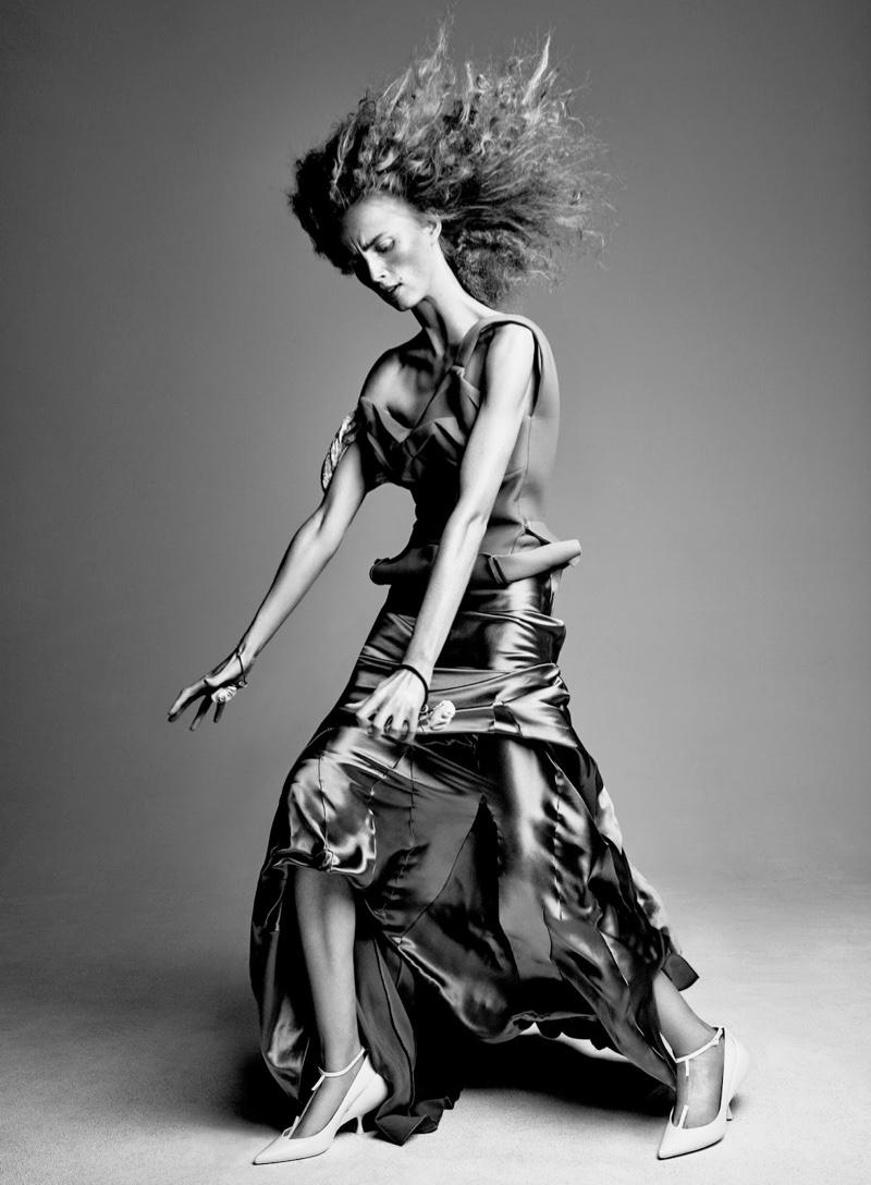 Slip-Dress-Interview-Fashion-Editorial07