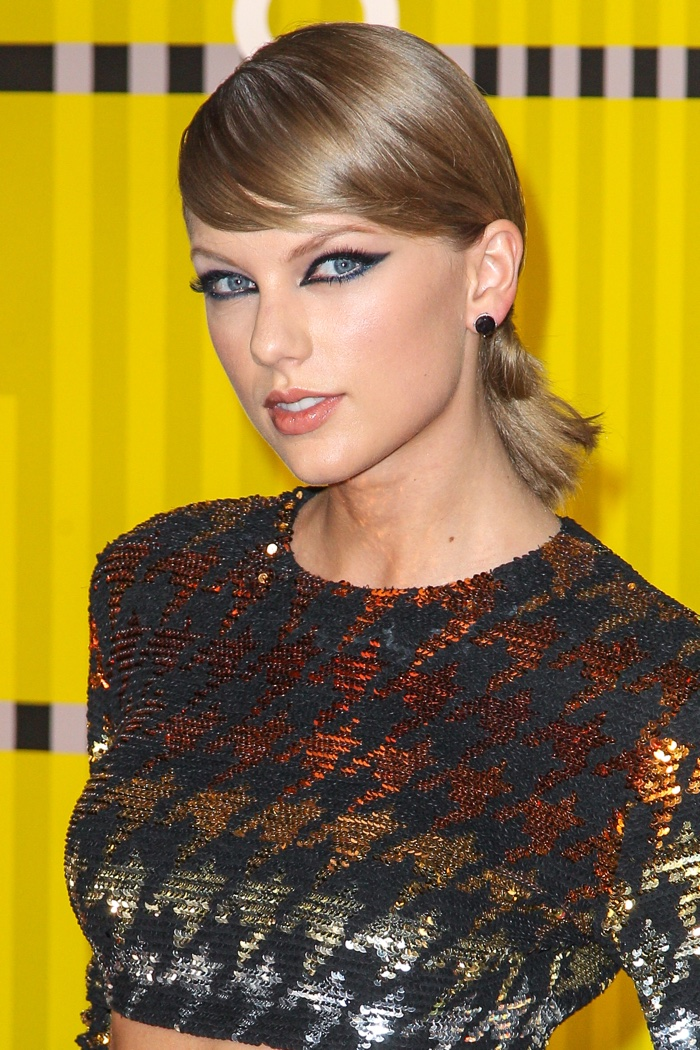 Taylor Swift's Best Hairstyles: From Long to Short
