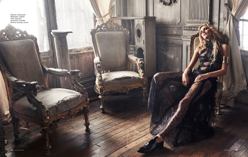 Valentina-Zelyaeva-ELLE-Russia-December-2015-Cover-Editorial05