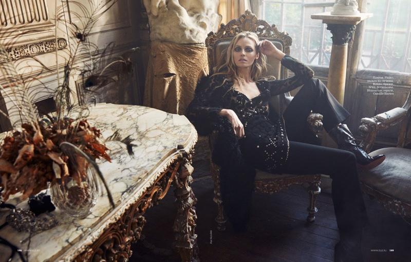 Valentina-Zelyaeva-ELLE-Russia-December-2015-Cover-Editorial08
