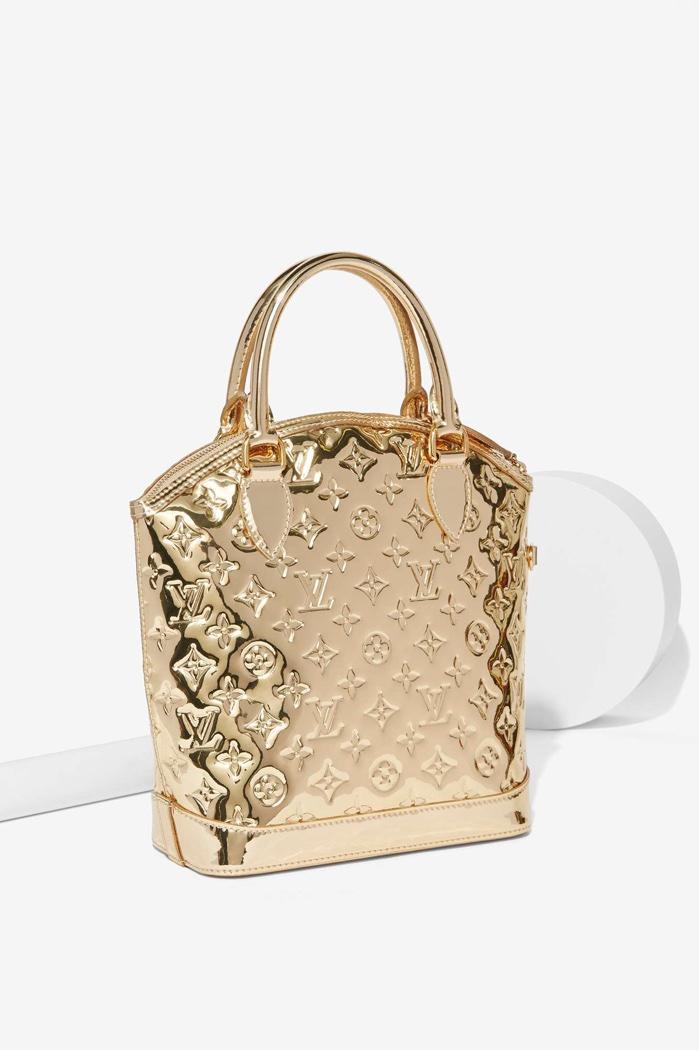Vintage Louis Vuitton Bags Shop