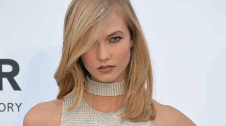 18 Gorgeous Medium Length Hairstyles