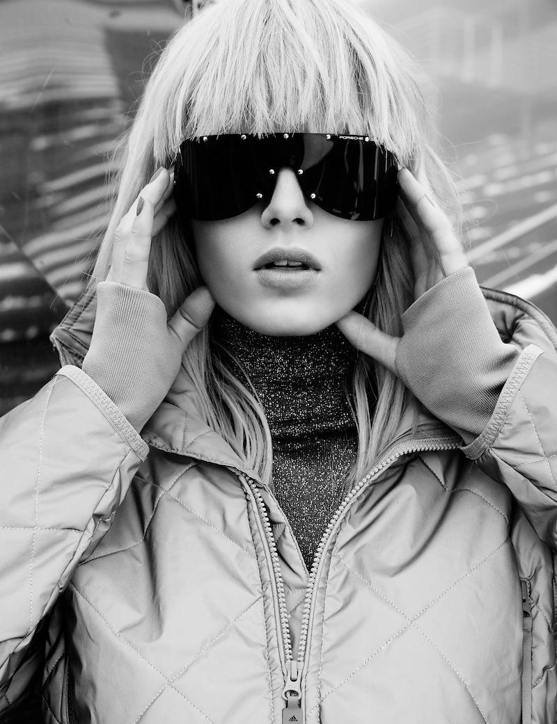 Winter-Snow-Fashion-Myself-Magazine05