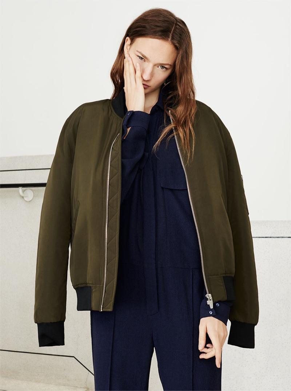 Zara-Winter-2015-Coats-Lookbook07