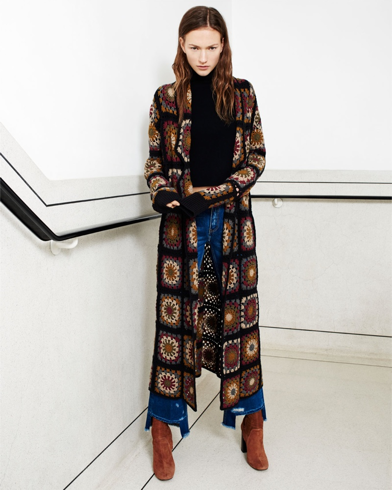 Zara-Winter-2015-Coats-Lookbook11