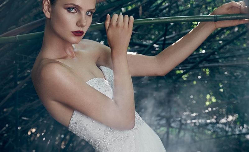 Mischka Wedding Dresses 61 Inspirational Badgley Mischka Louise dress
