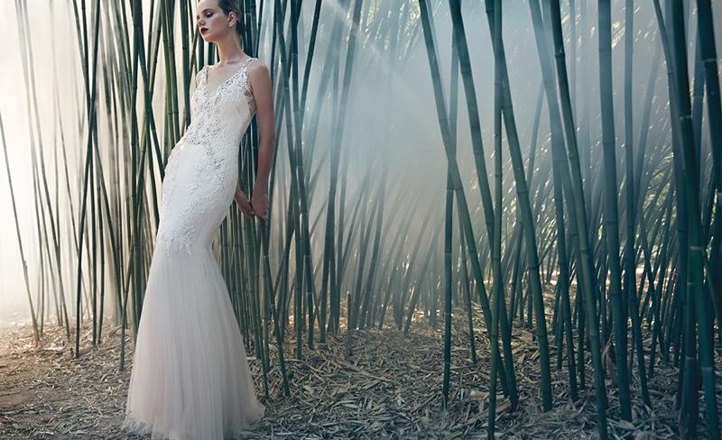 Mischka Wedding Dresses 21 Cool Badgley Mischka Natalie dress