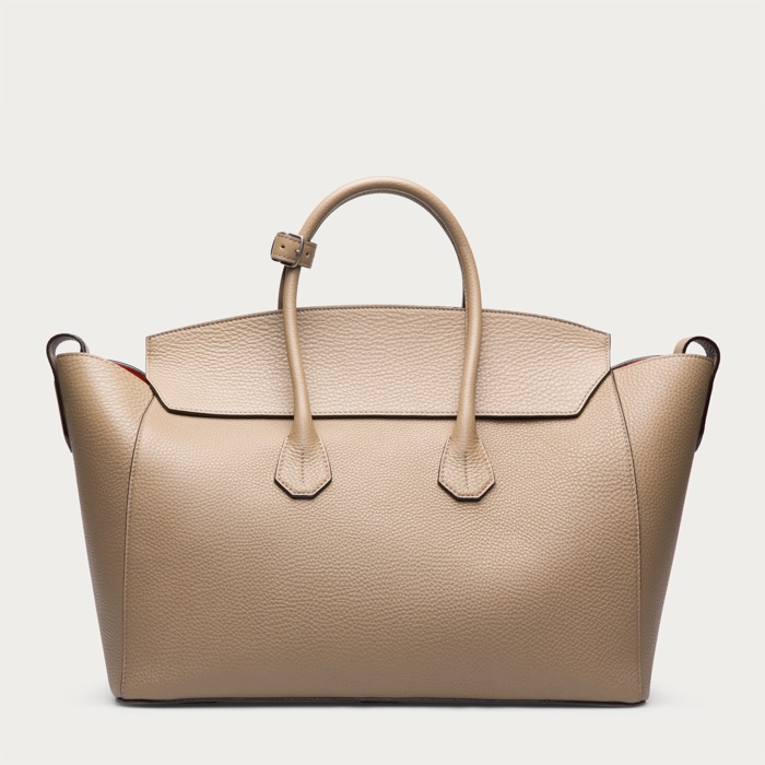 Bally Sommet Large Tote Bag