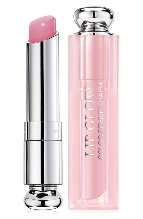 Dior Addict Lip Glow Balm