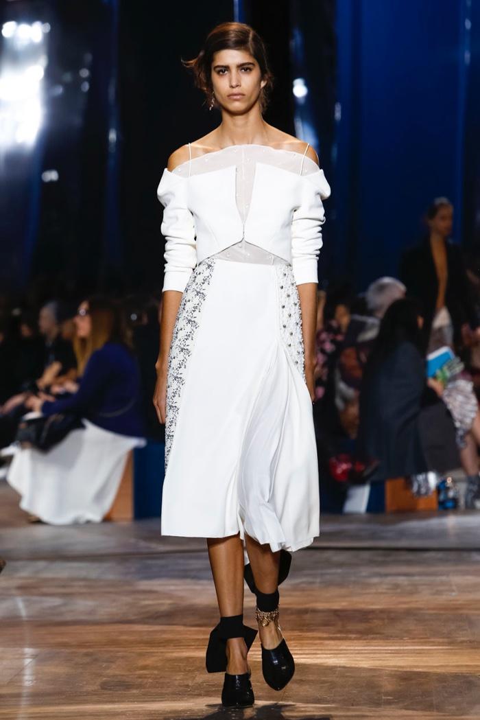 Dior-Spring-2016-Haute-Couture11