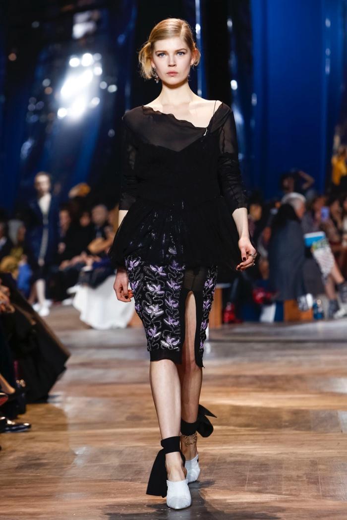 Dior-Spring-2016-Haute-Couture18