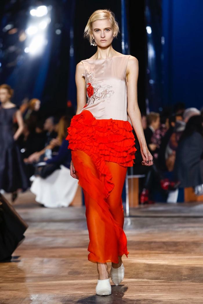 Dior-Spring-2016-Haute-Couture41