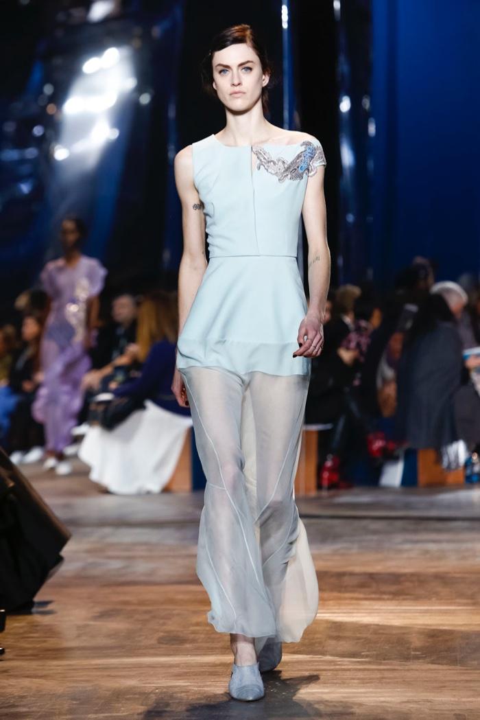 Dior-Spring-2016-Haute-Couture43