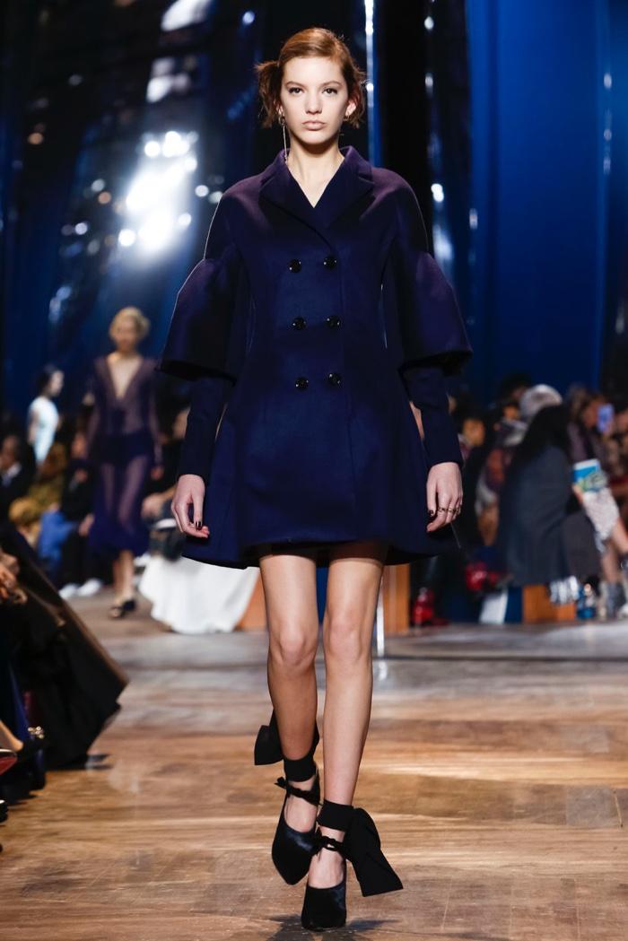 Dior-Spring-2016-Haute-Couture45