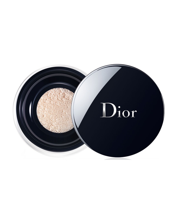 Diorskin Forever and Ever Control Loose Powder