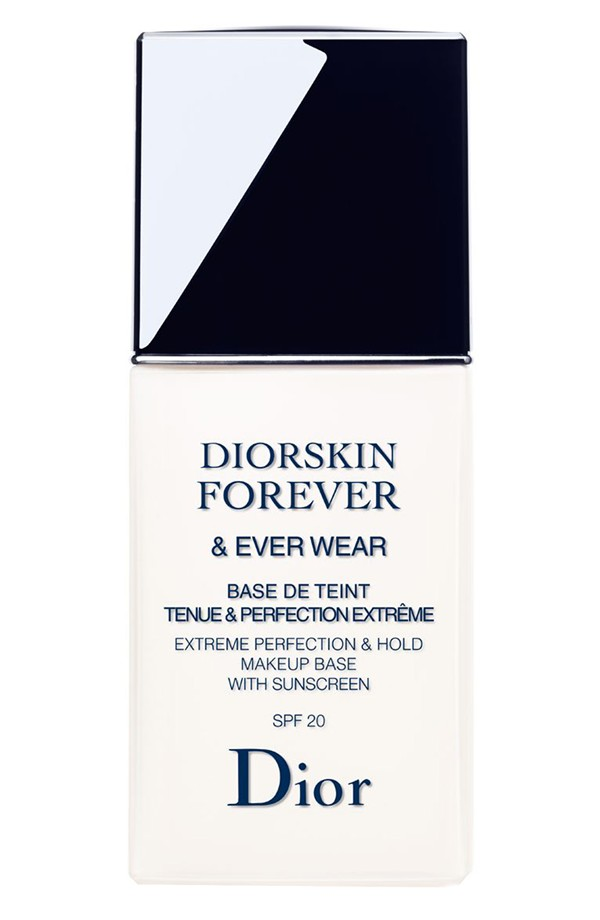 Diorskin Forever and Ever Wear