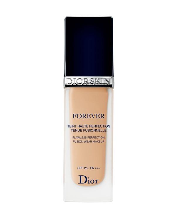 Diorskin Forever Fluid Foundation
