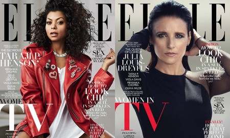 Elle-Women-TV-Issue-2016