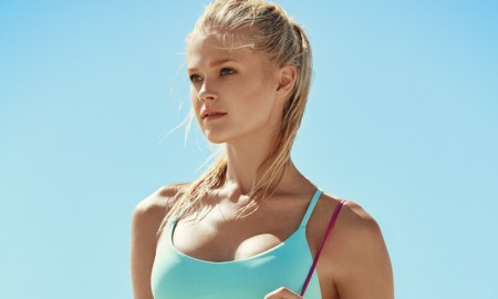 YOGA READY: Forever 21 Activewear