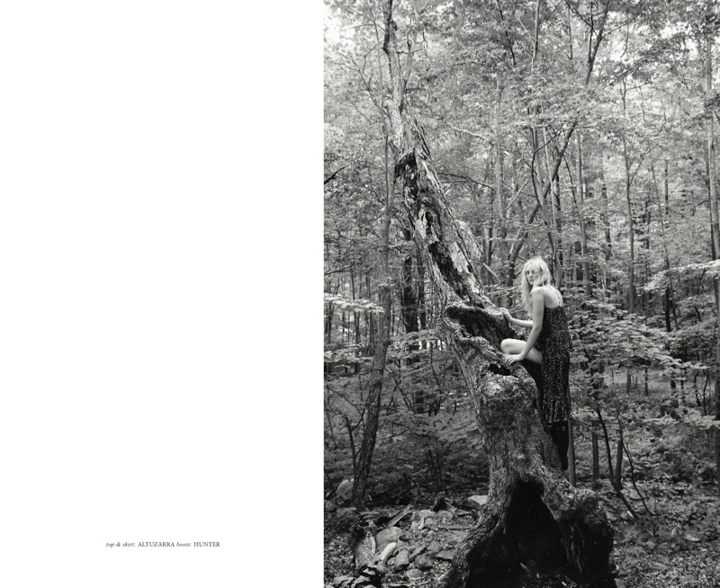 Heather-Marks-Untitled-Project-2016-Editorial08
