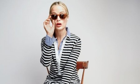 J-Crew-February-2016-Style-Guide-Women04