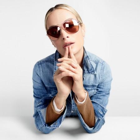 J. Crew Debuts Its First Sunglasses