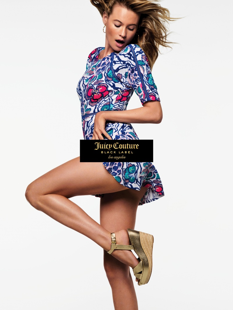 Juicy-Couture-Spring-Summer-2016-Campaign06