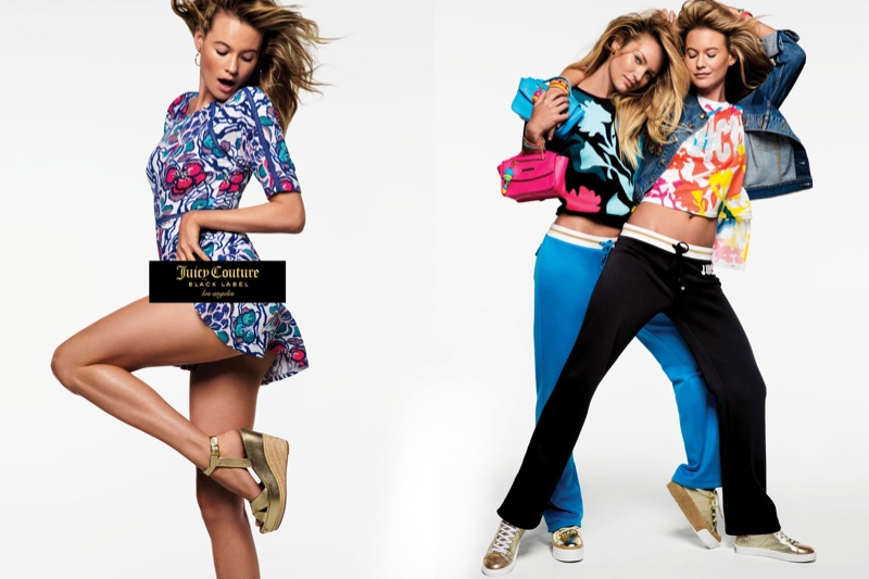 Juicy-Couture-Spring-Summer-2016-Campaign10
