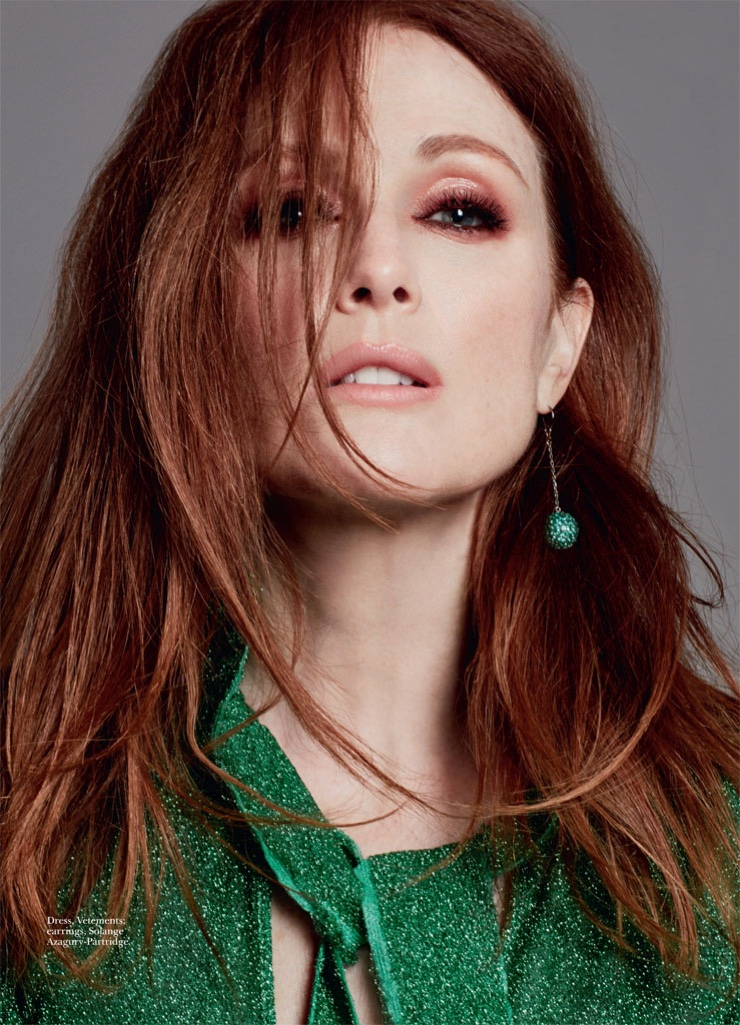 Julianne-Moore-Marie-Claire-UK-March-2016-Cover-Photoshoot02