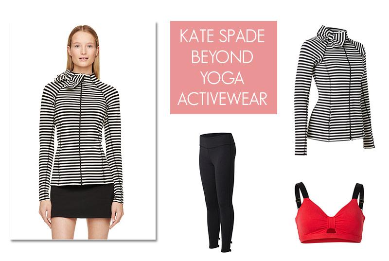 Kate-Spade-Beyond-Yoga-Activewear
