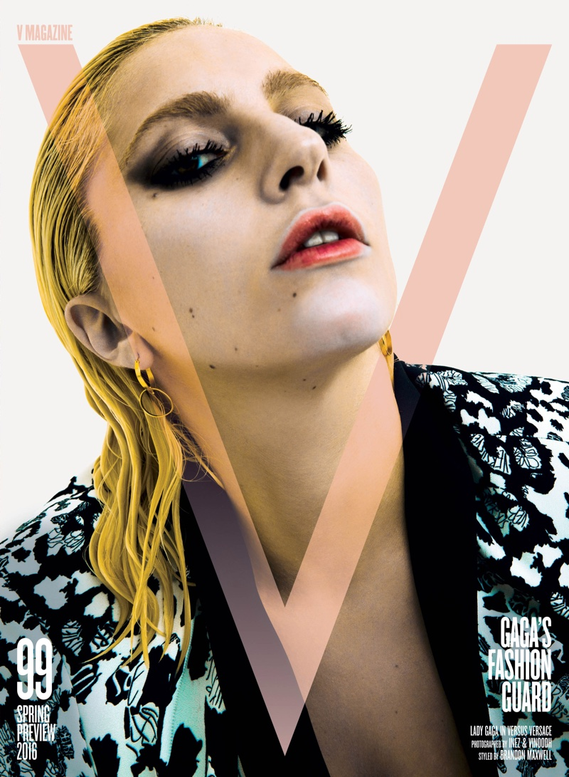 Lady-Gaga-V-Magazine-99-2016-Covers02.jp