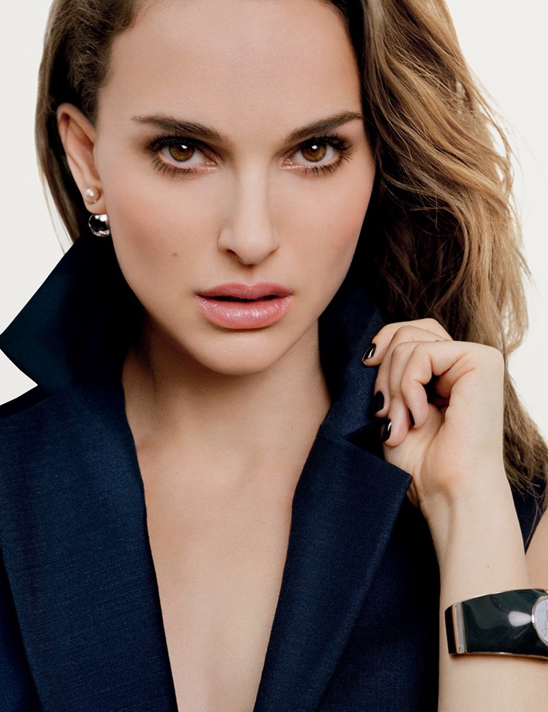 Hacked Natalie Portman naked (58 foto and video), Sexy, Hot, Instagram, bra 2019